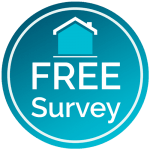 Free-no-obligation-loft-design-survey-advice-hull