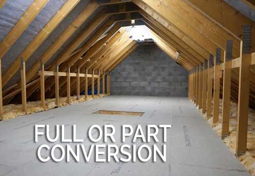 full-part-diy-shell-loft-conversion-hull