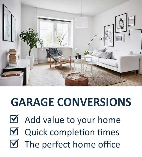 garage-conversion-extension-builder-services-modern