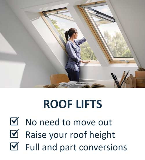 roof-lift-loft-conversion-extension-builder-services-modern