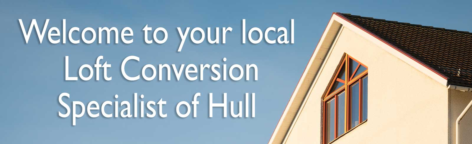 welcome-loft-conversion-specialists-hull-contemporary-attic-bedroom